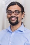 Kinjal Dasbiswas