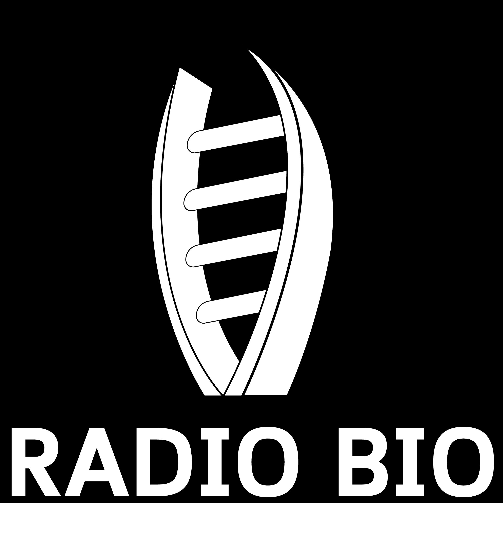 RadioBio