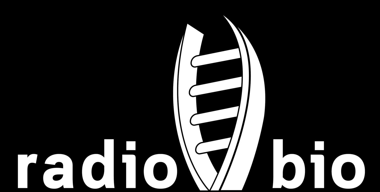 RadioBio Podcast: Dr. Otger Campas