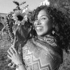 Ruth Xochihua