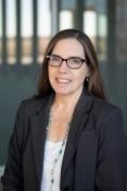 Annette Garcia