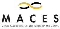 Merced Nanomaterials Center for Enery and Sensing