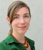 Christine Isborn
