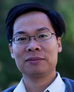 Son C. Nguyen
