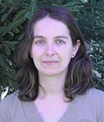 Gabrielle Loots