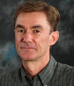 David M. Ojcius