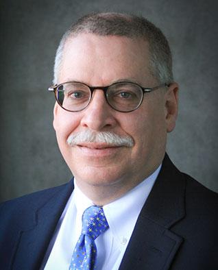 Samuel J. Traina