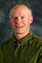 Professor Stephen Hart