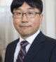 Changho Kim