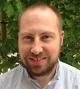 Mark Sistrom
