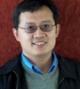 Zhong Wang