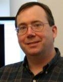 Michael E. Colvin