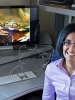 Professor Shilpa Khatri